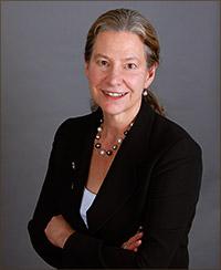 Marsha Simon